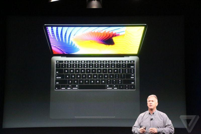 apple-macbook-event-20161027-9006.0.0