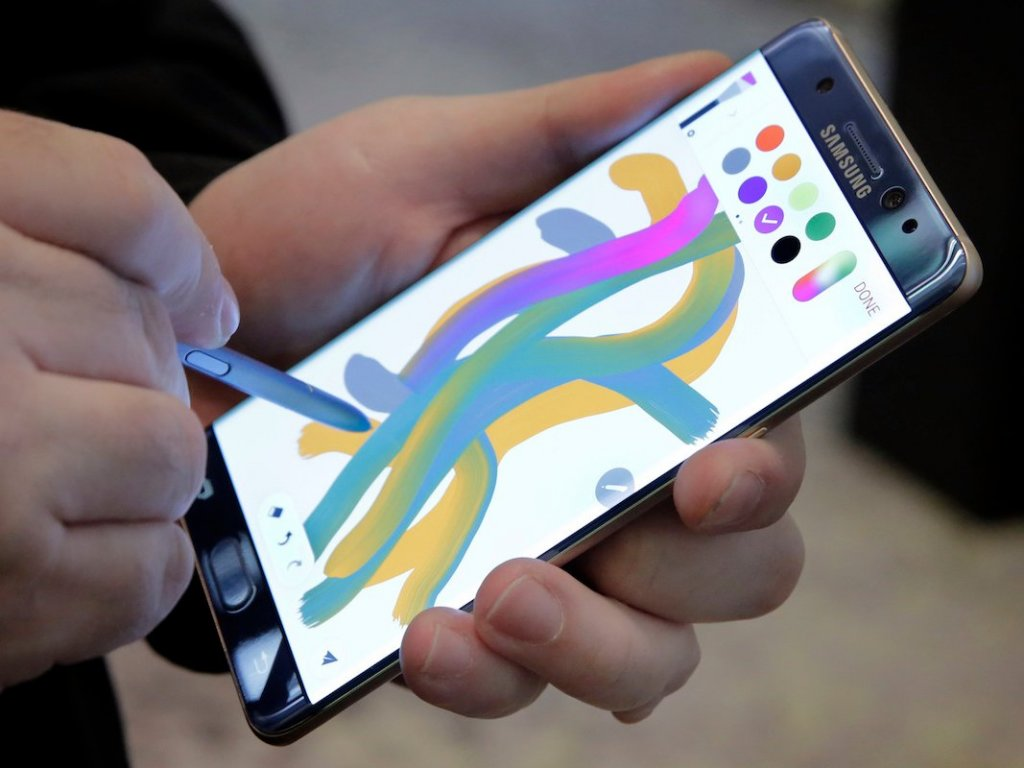 bonus-the-samsung-galaxy-note-7-is-off-the-list-until-it-becomes-safe-again