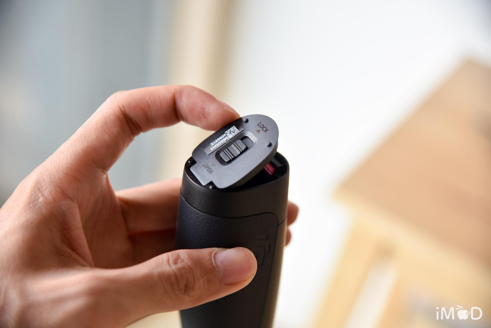 dji-osmo-mobile-battery-slot-1