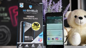 hi-shield-3d-strong-max-iphone7plus-1