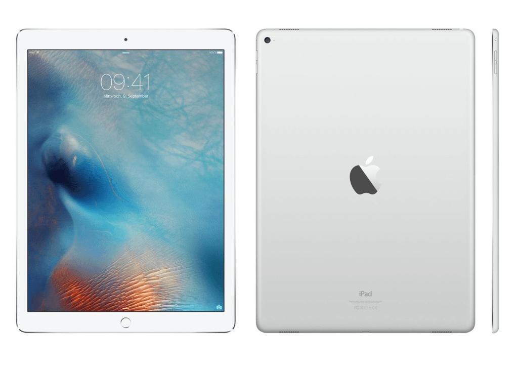 iPadPro12-9