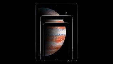 iPadPro2017