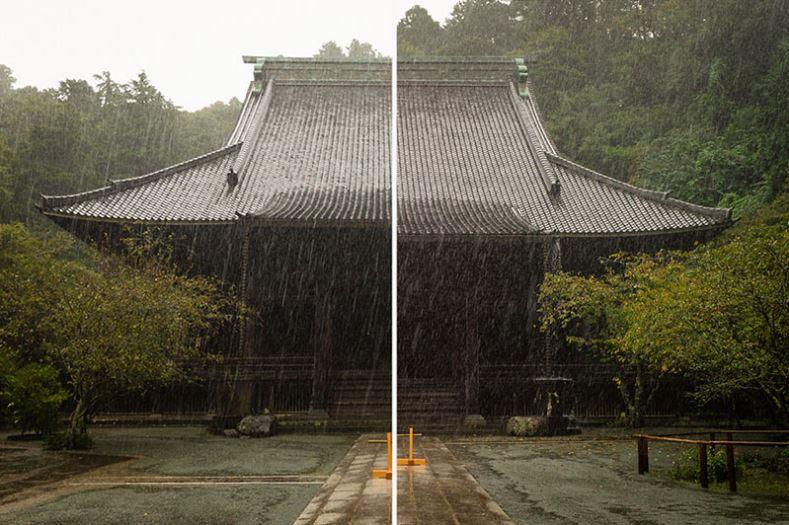 iPhone 7 vs Leica M9-P (1)