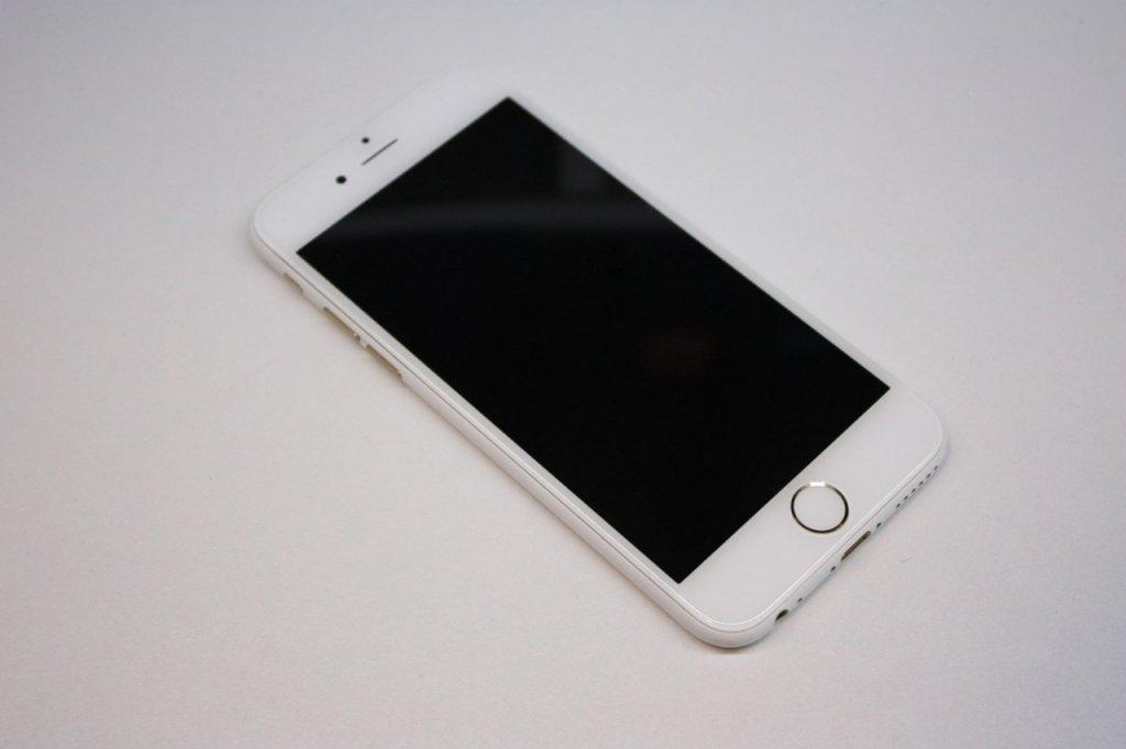 iPhone7-MatteWhite-1-3