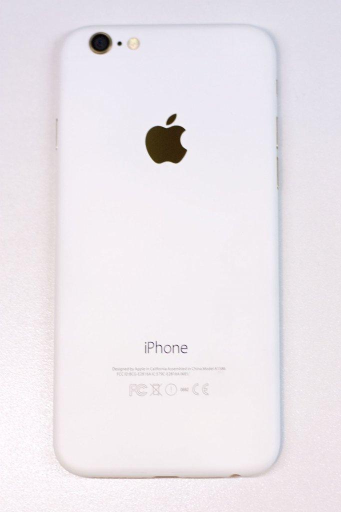 iPhone7-MatteWhite-1-4