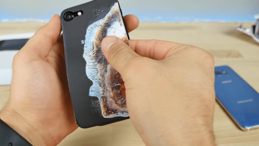 iPhone7-Skin-1-0