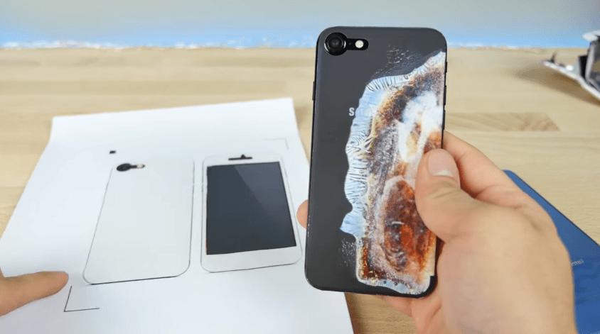 iPhone7-Skin-1-1