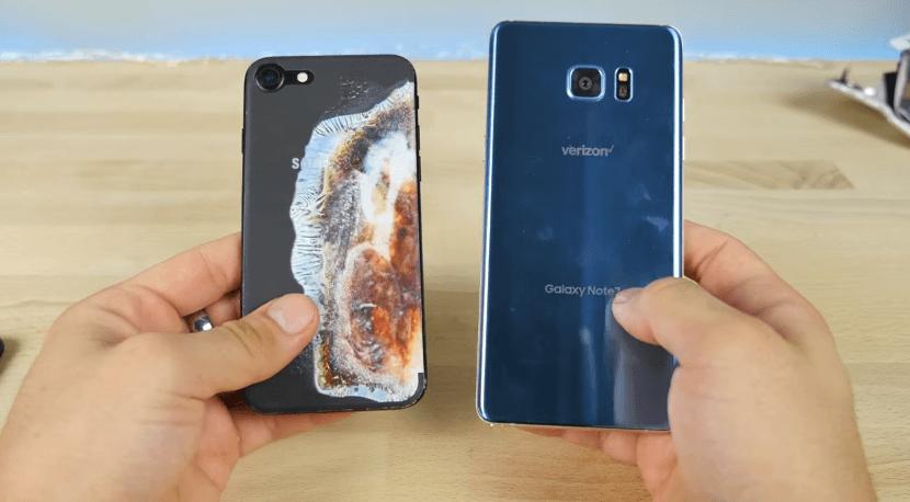 iPhone7-Skin-1-3
