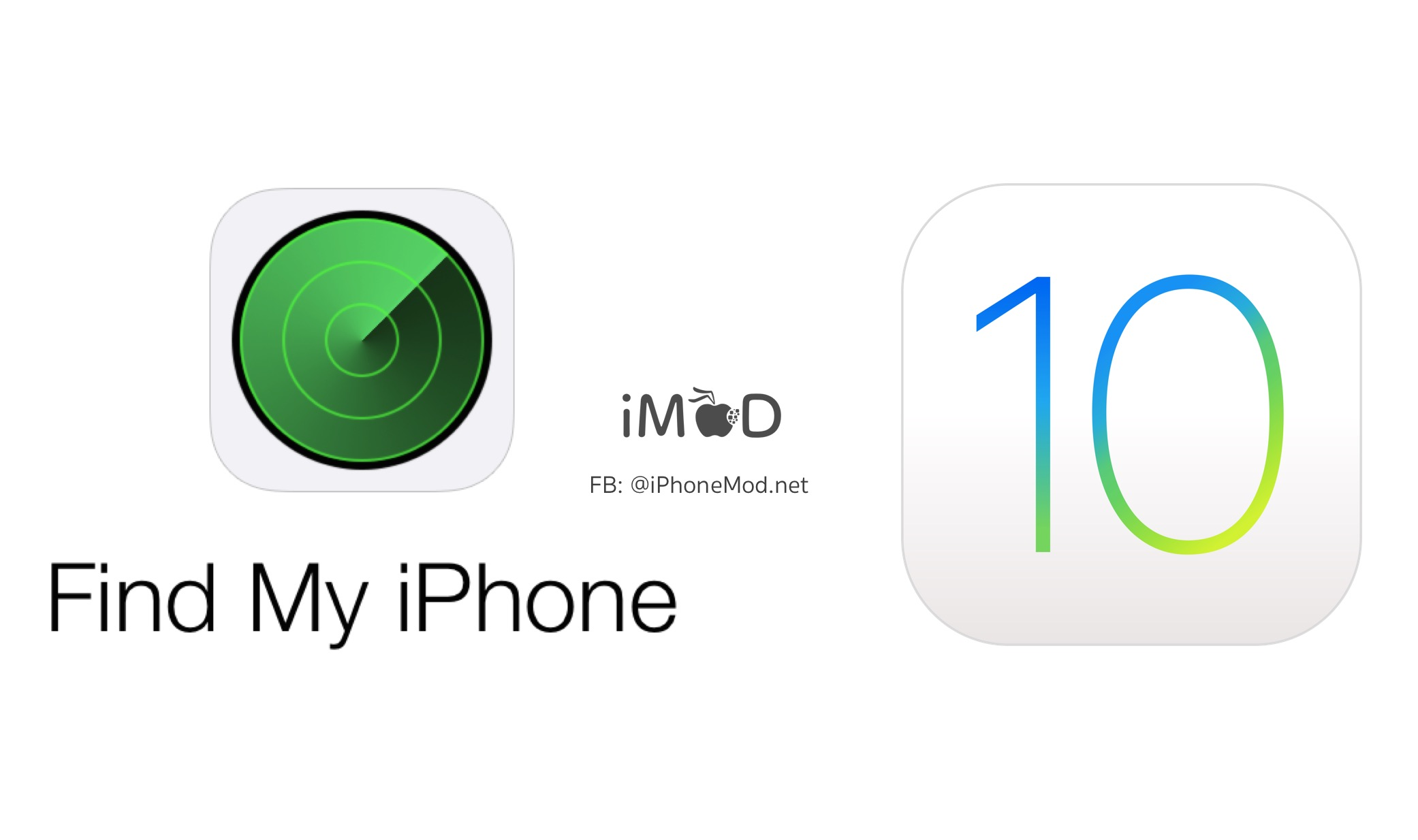 where to find find my iphone พบบ ค ios 10 เม อ reset all setting พบ find my iphone จะ 6251