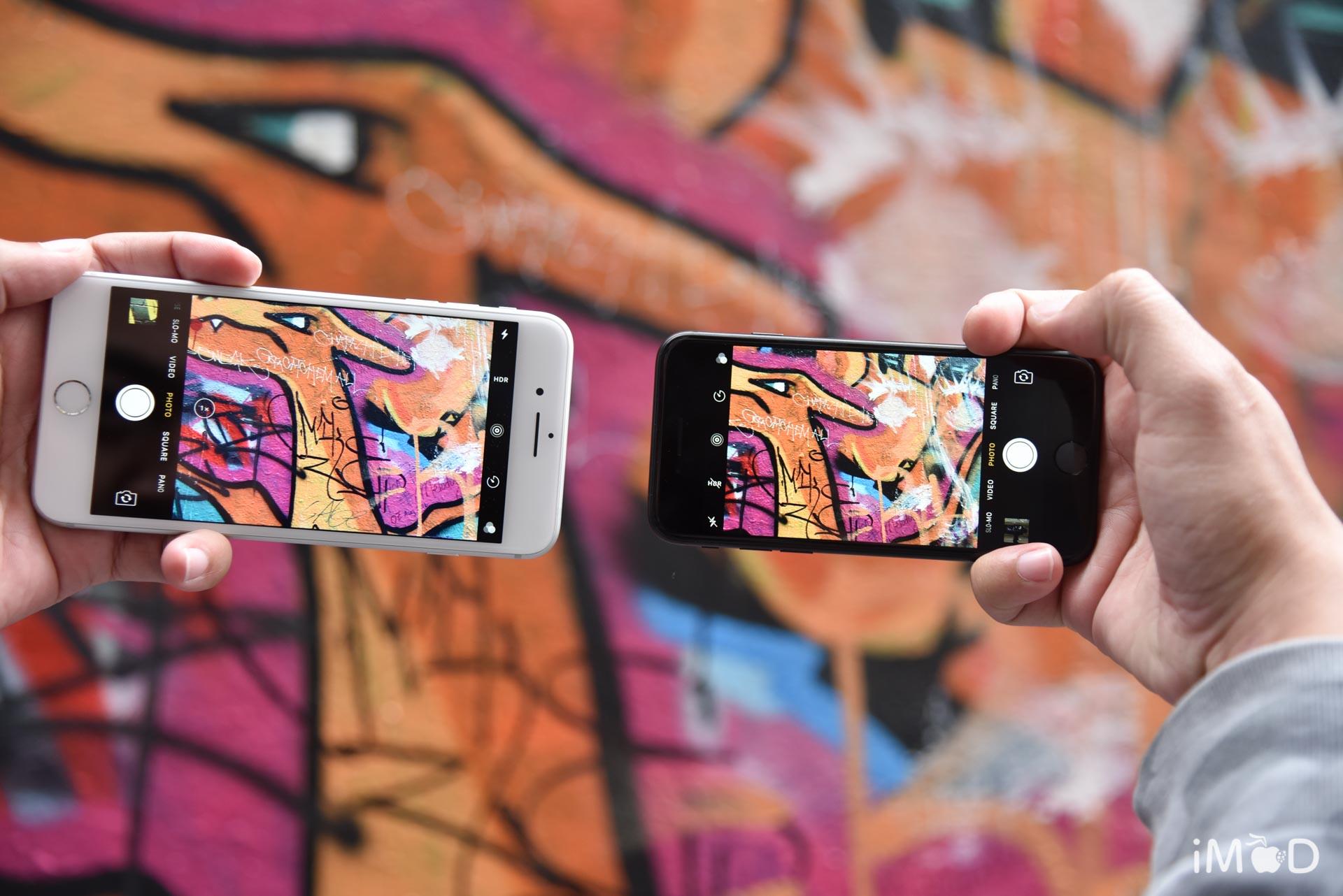 iphone 7 7 plus-1