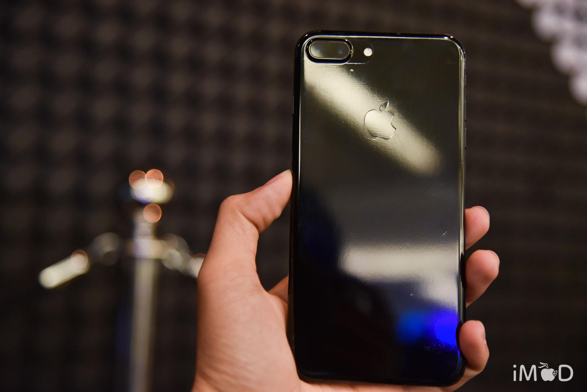 iphone 7 plus jet black-1-13