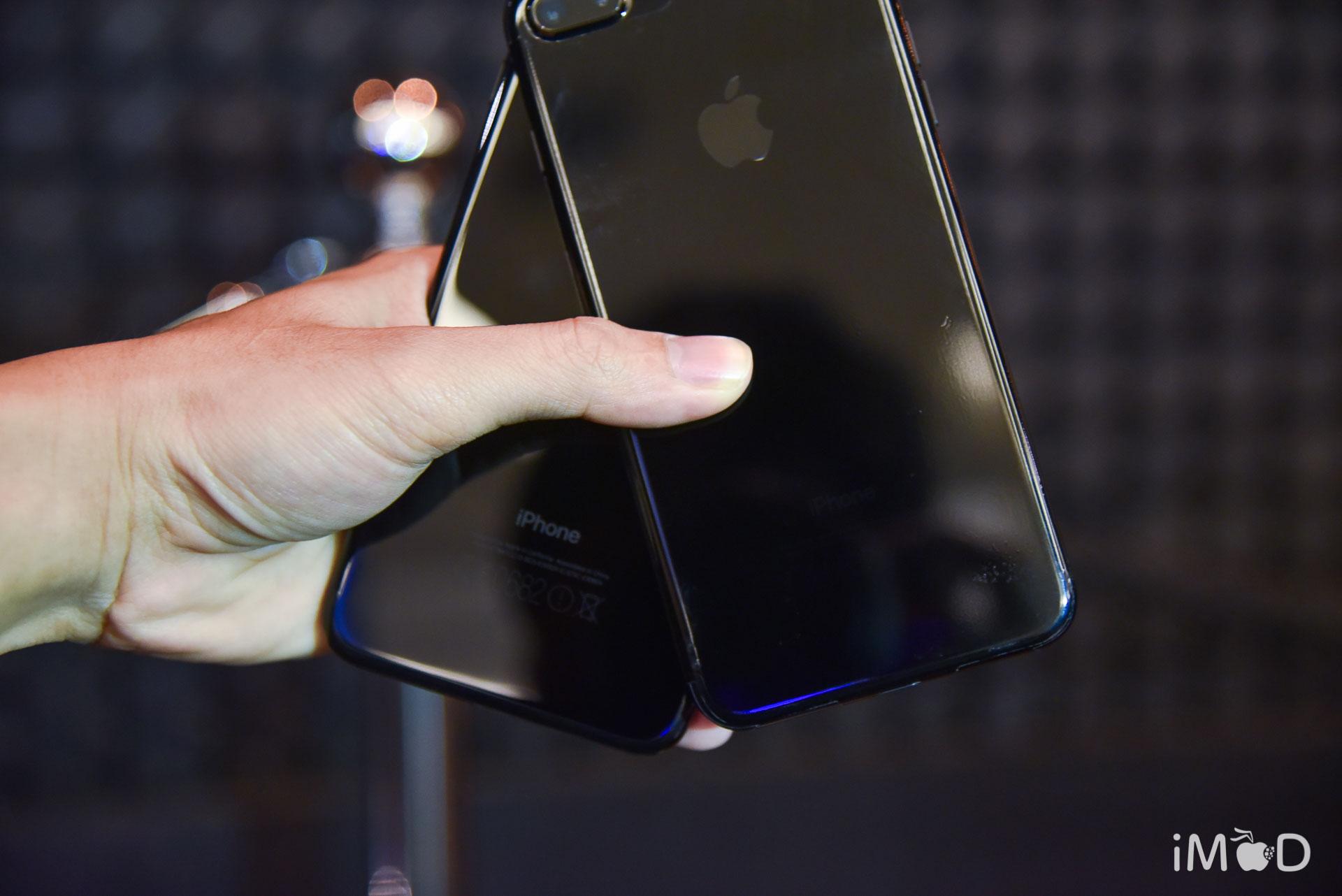 iphone 7 plus jet black-1-14