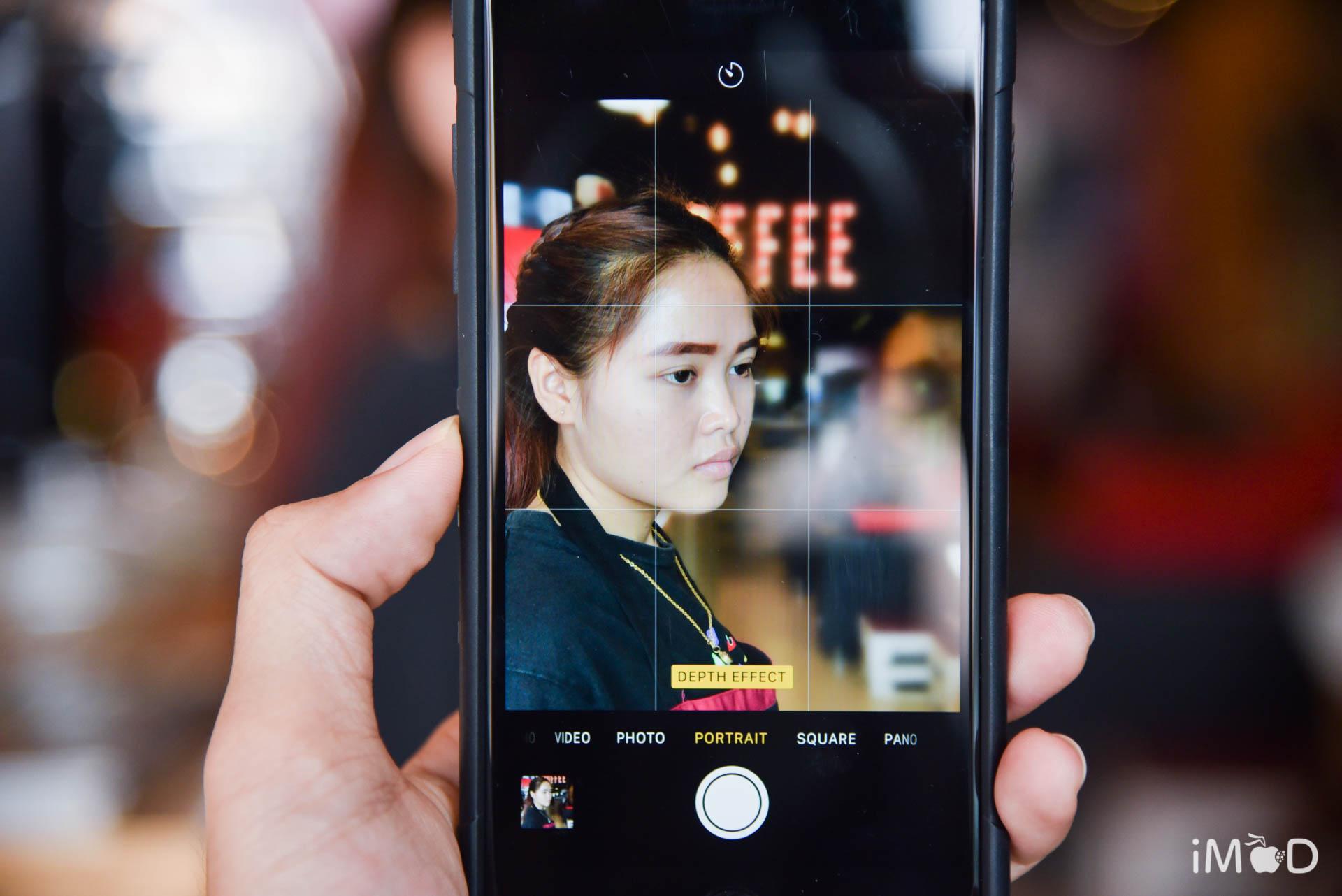 iphone-7-plus-portrait-set4-2