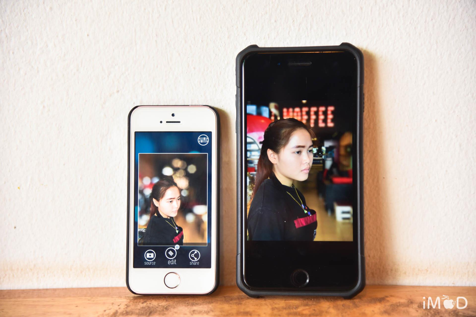 iphone-7-plus-portrait-vs-fabfocus-1