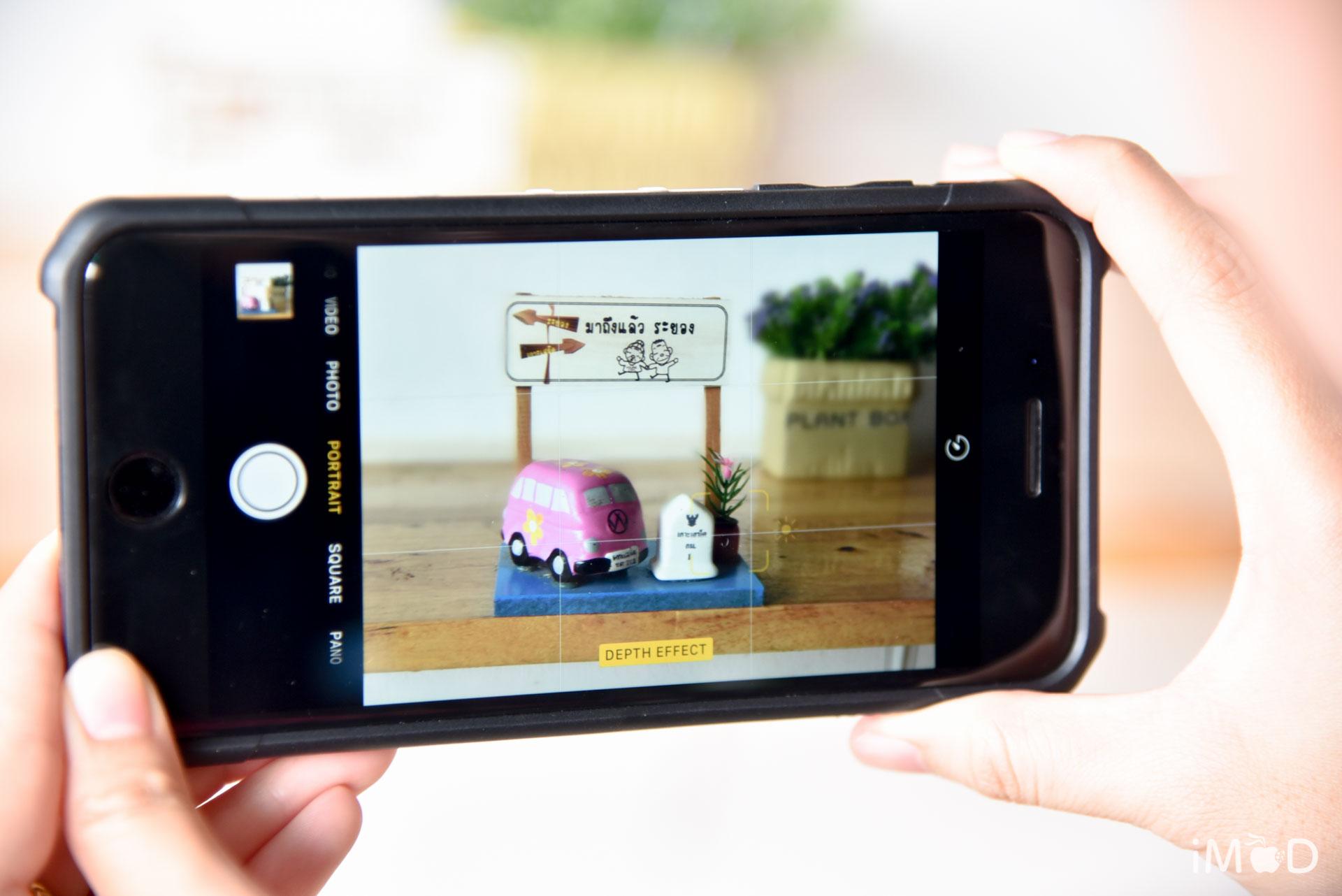 iphone-7-plus-portraits-set4-1