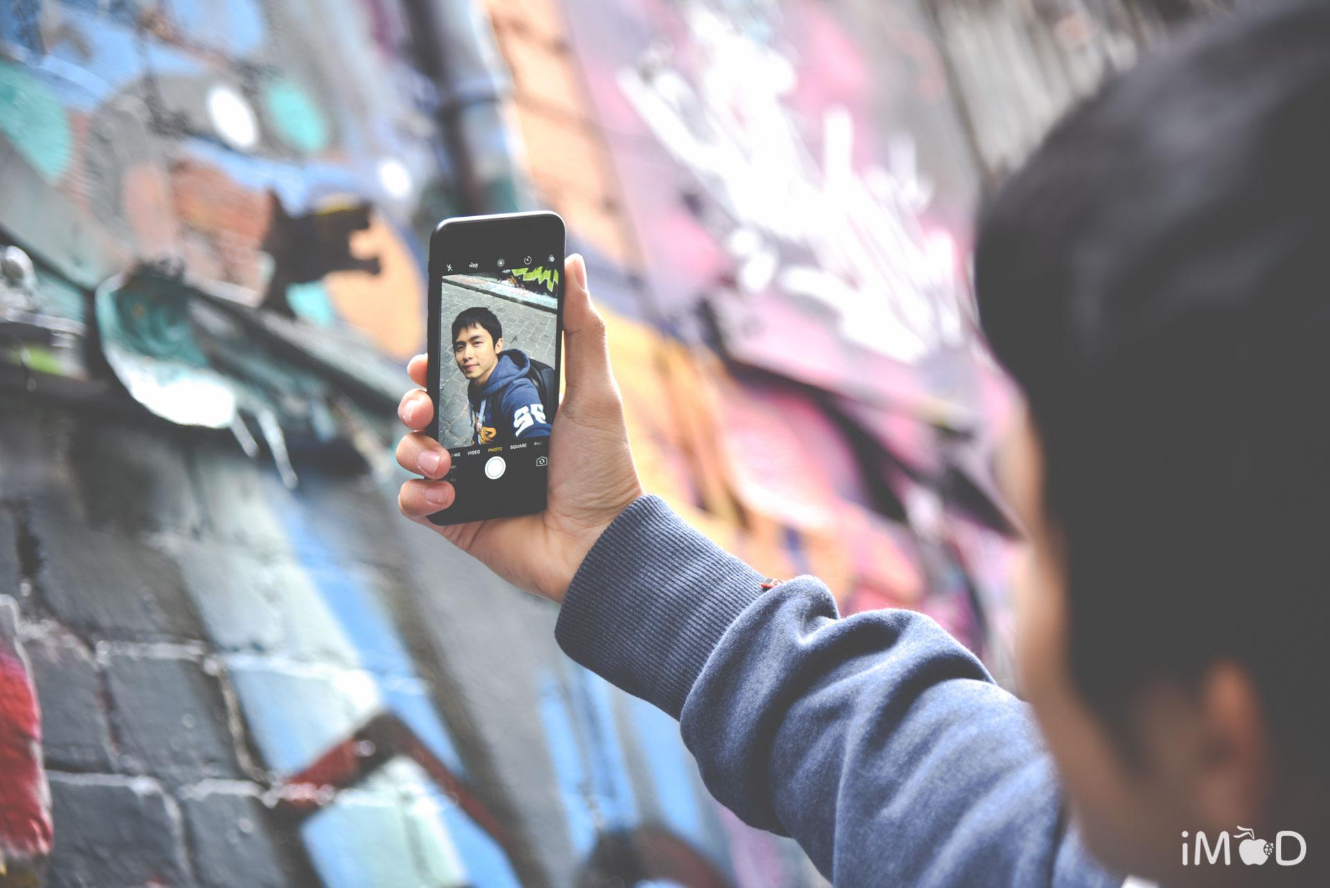 iphone 7 selfies-1
