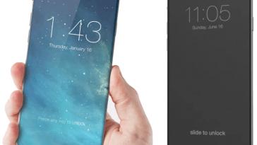 iphone8_conceptsiphone