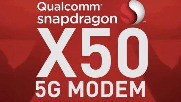 qualcomm-snapdragon-x50-big