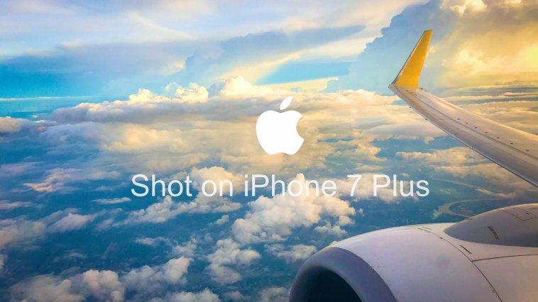shot-on-iphone-7plus-hero-1