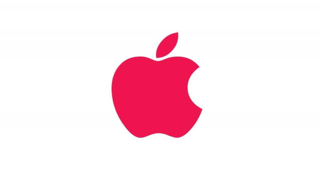 Apple Japan - http://eangelini2.deviantart.com/