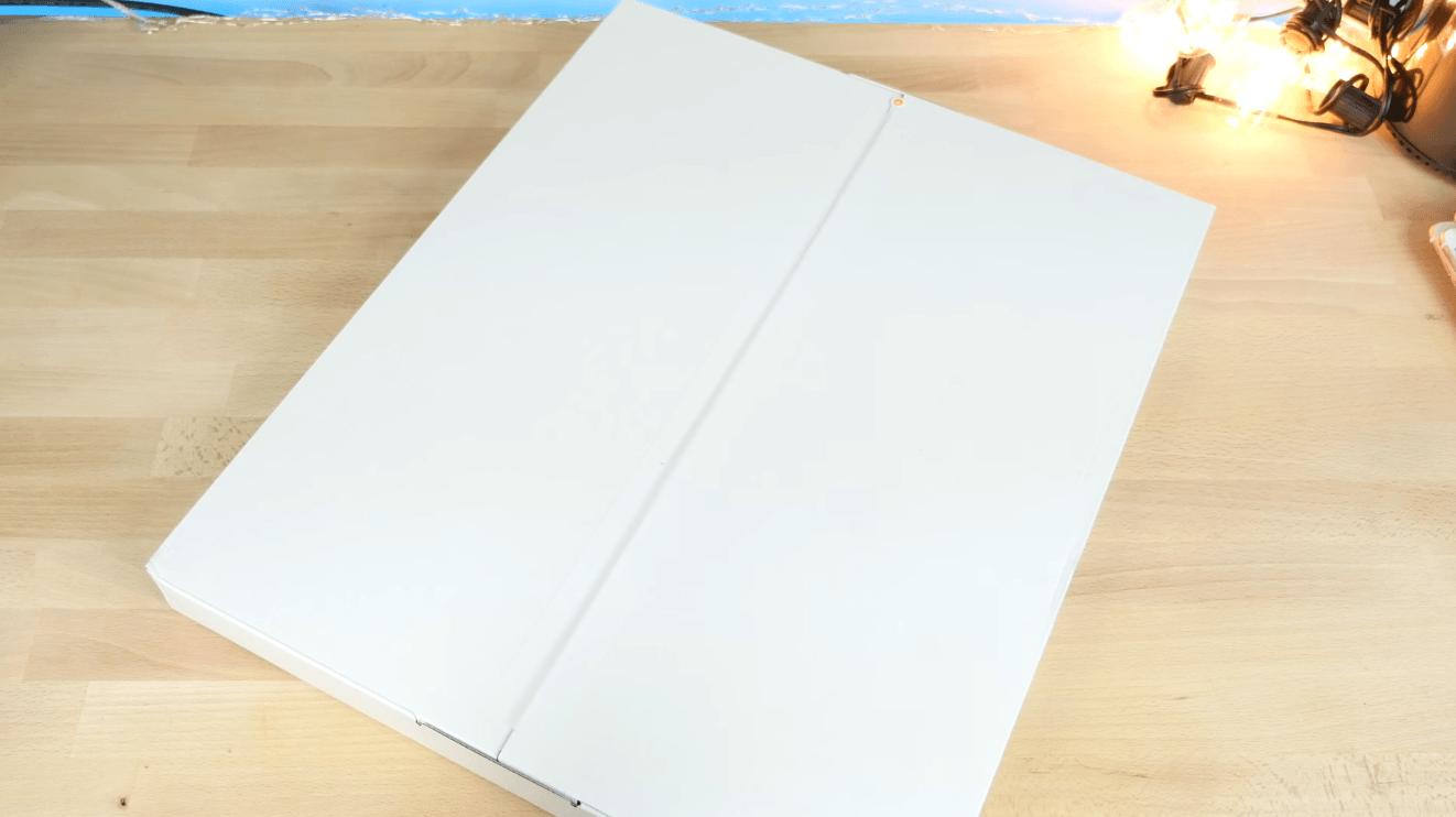 AppleDesignBook -1-1