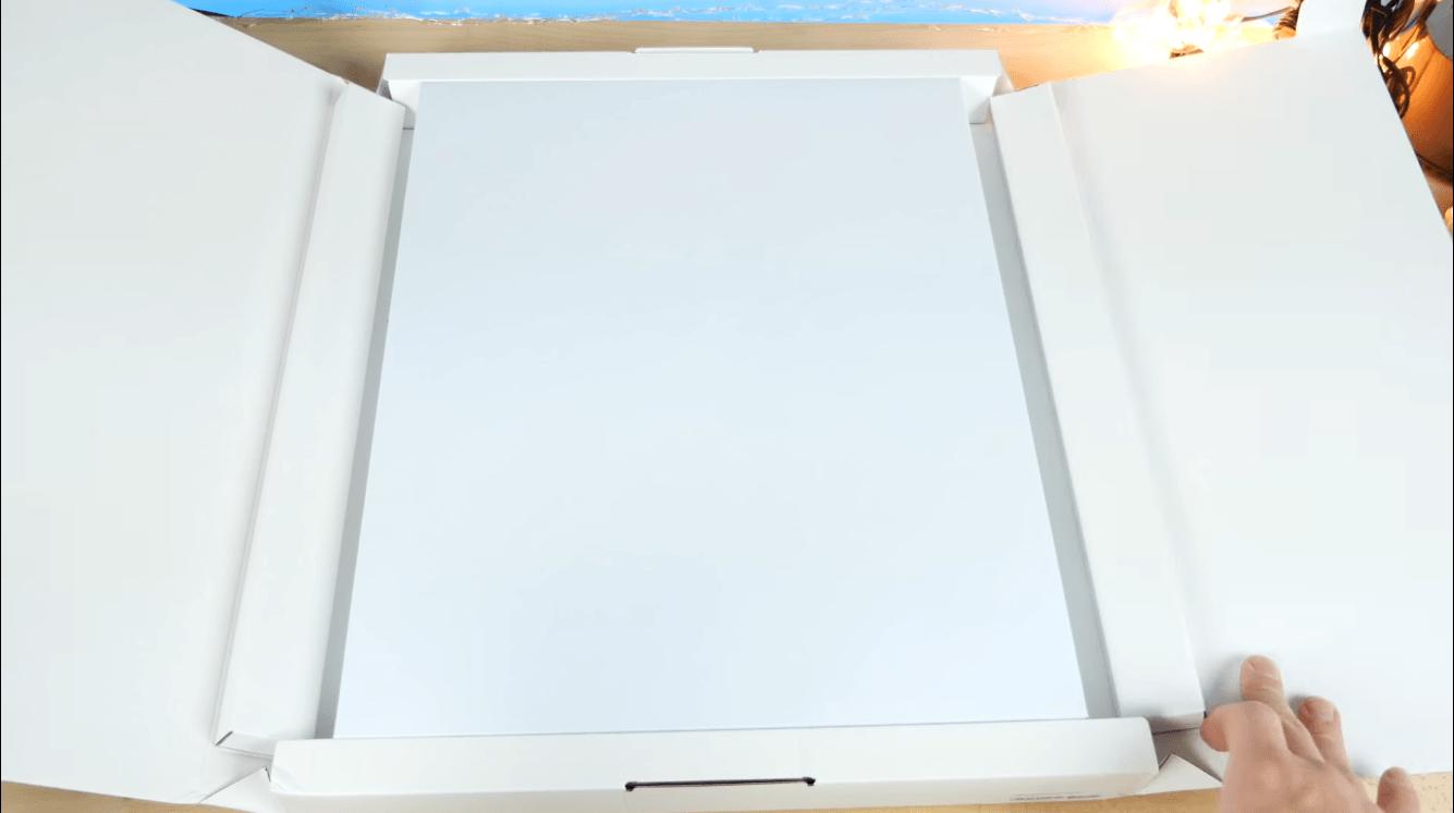 AppleDesignBook -2-1