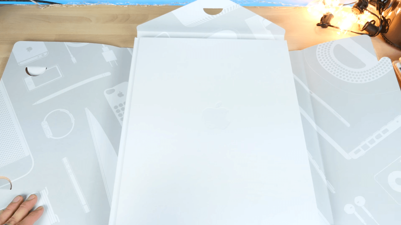 AppleDesignBook -2-2