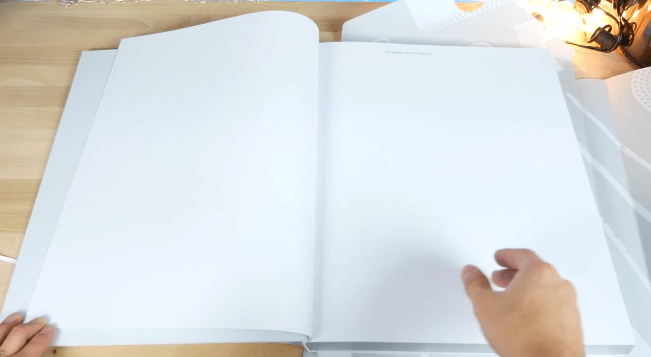 AppleDesignBook -3-1