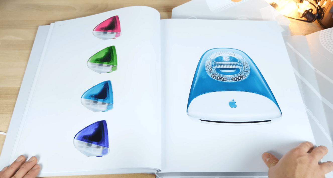 AppleDesignBook -4-1