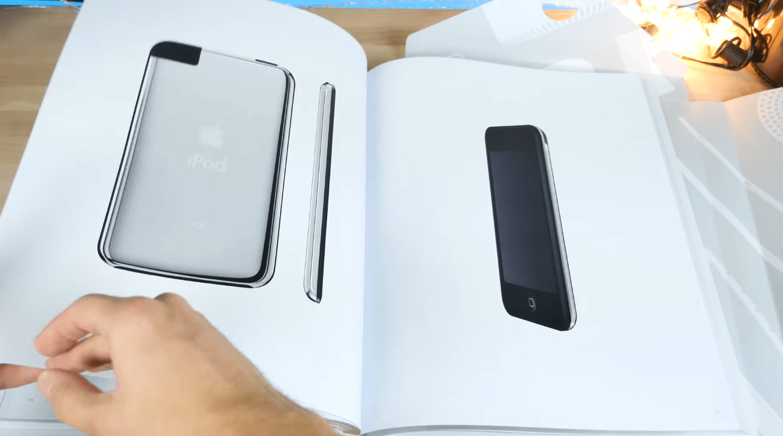 AppleDesignBook -4-10