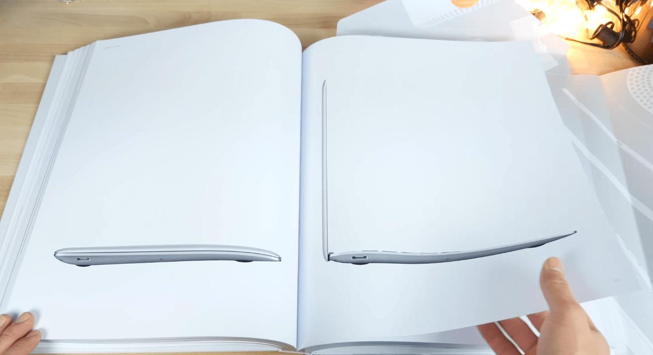 AppleDesignBook -4-11