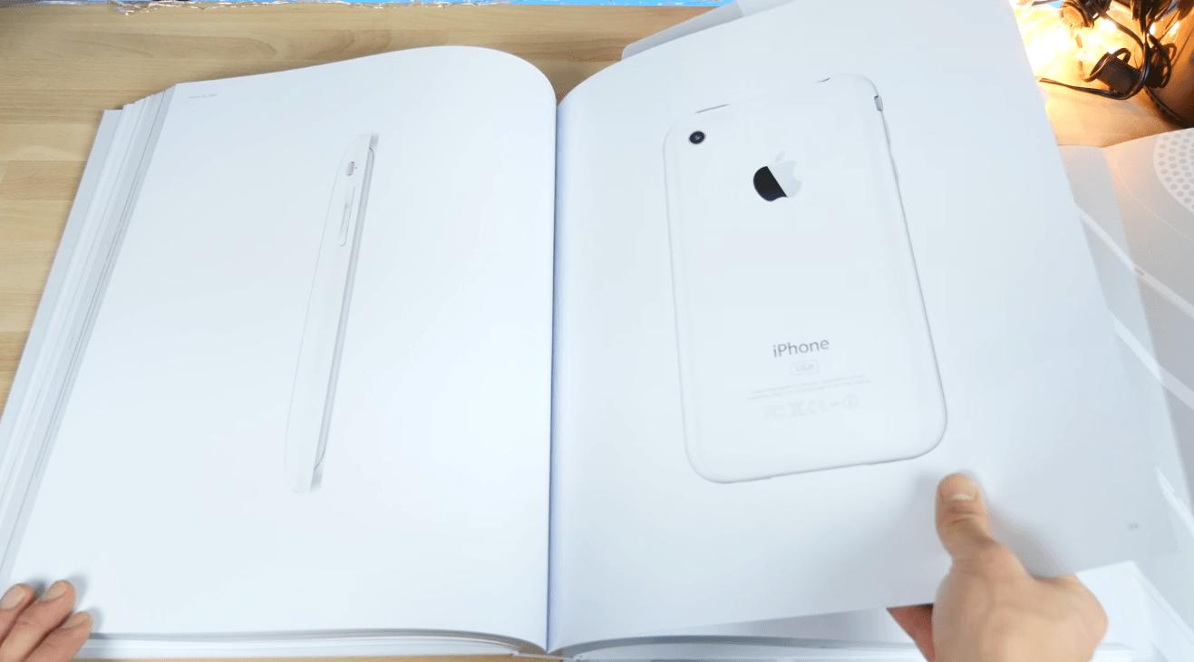 AppleDesignBook -4-12
