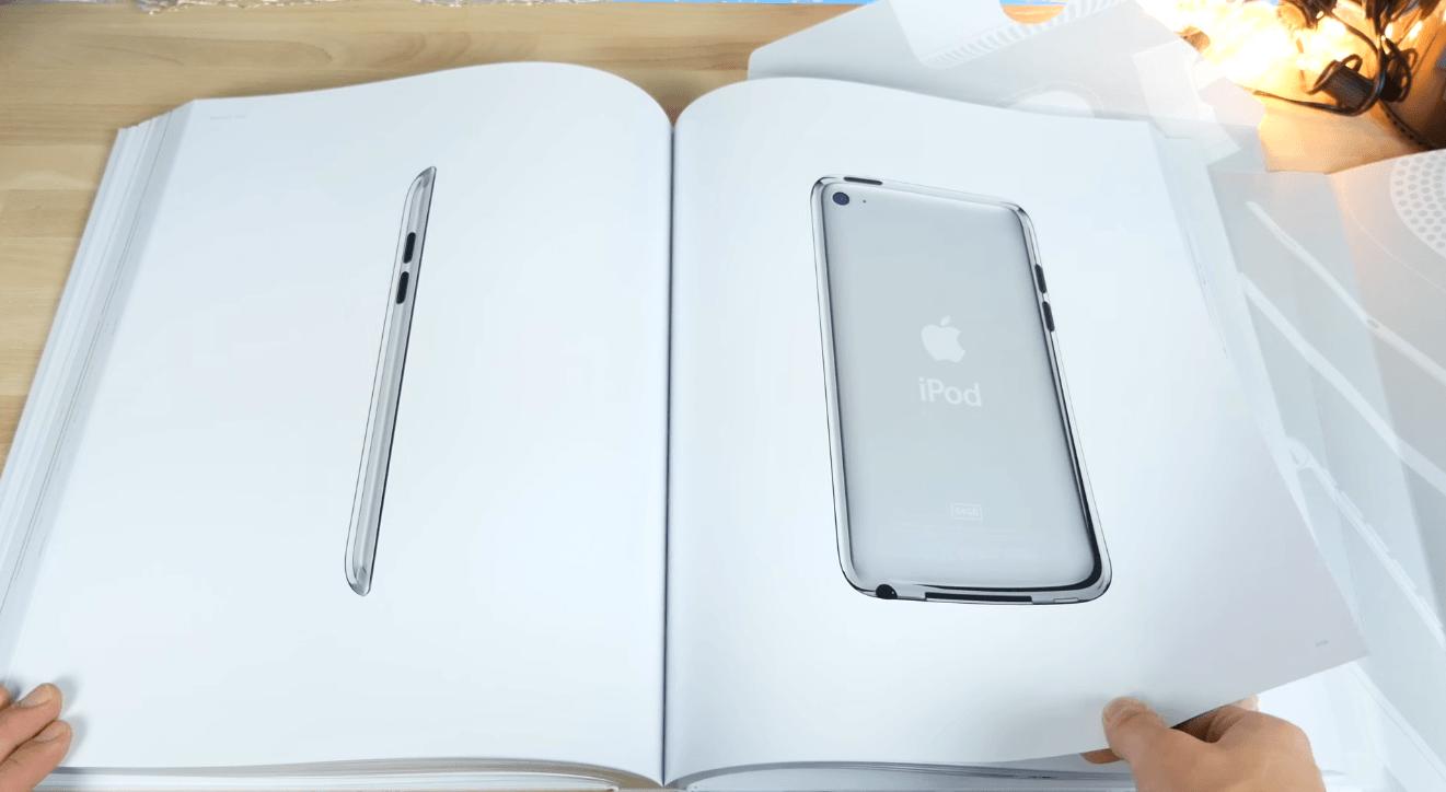 AppleDesignBook -4-14