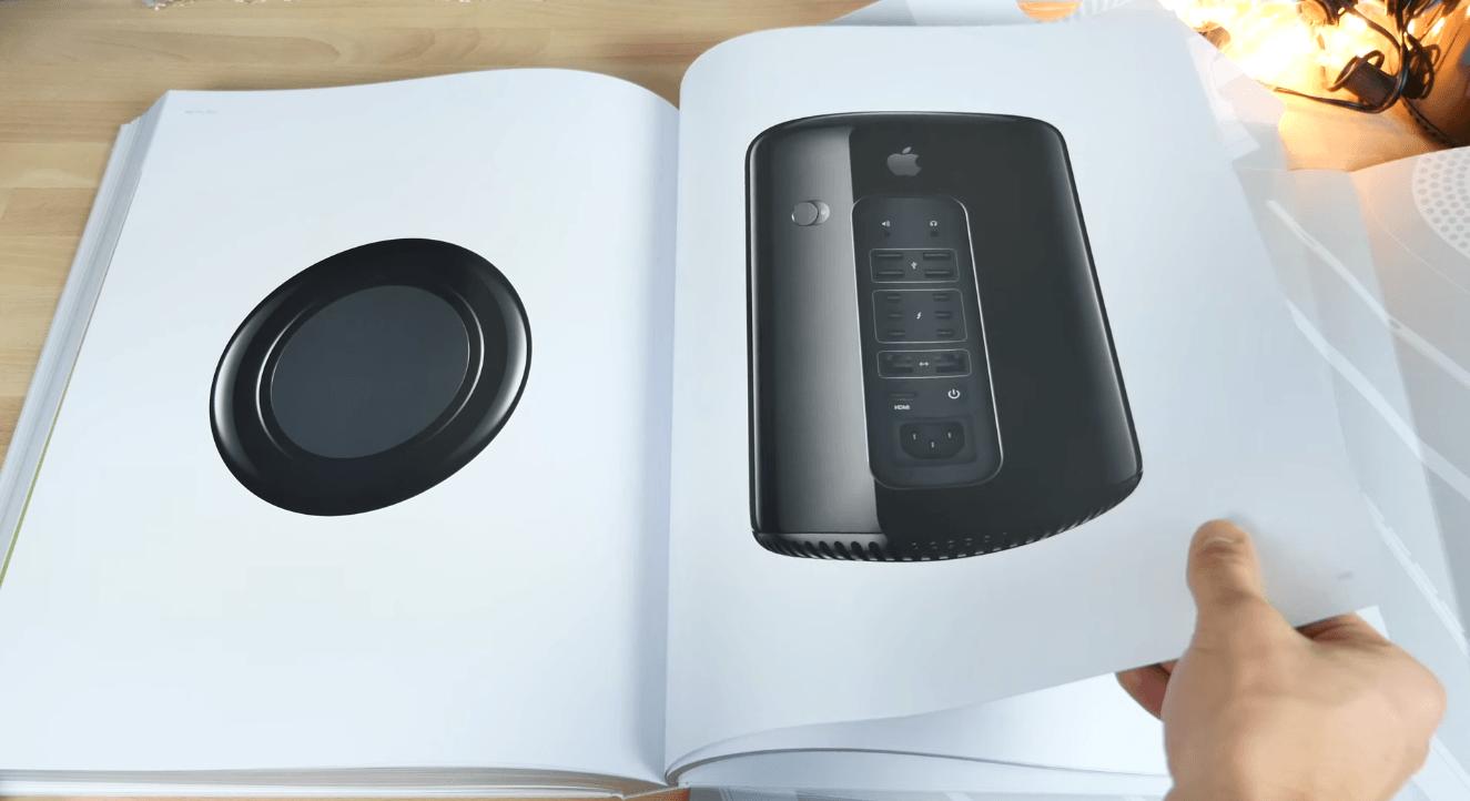 AppleDesignBook -4-15