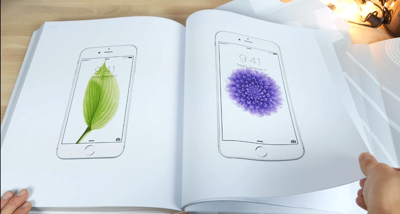 AppleDesignBook -4-16
