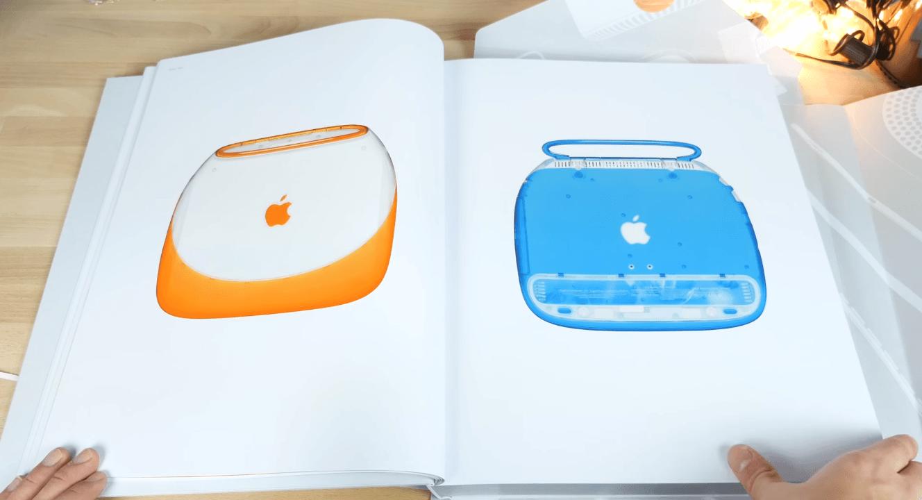 AppleDesignBook -4-2