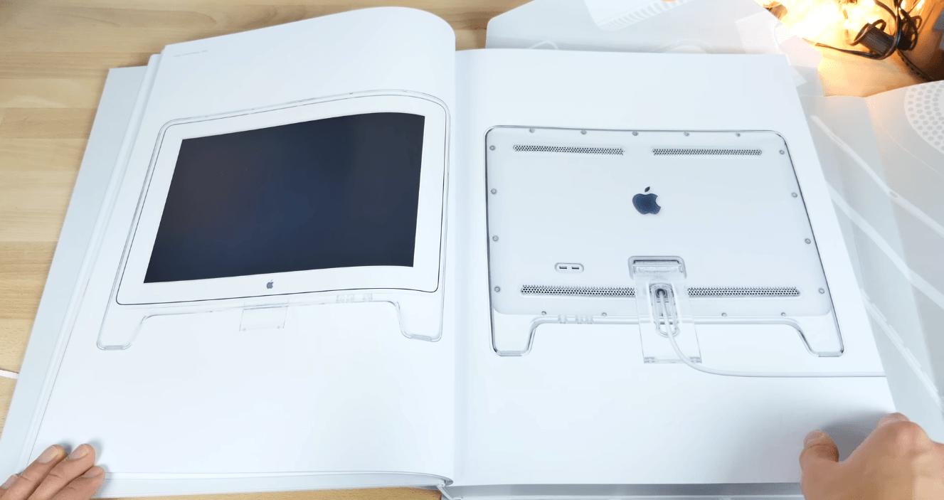 AppleDesignBook -4-3