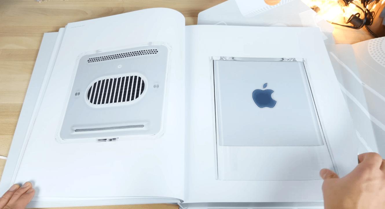 AppleDesignBook -4-4