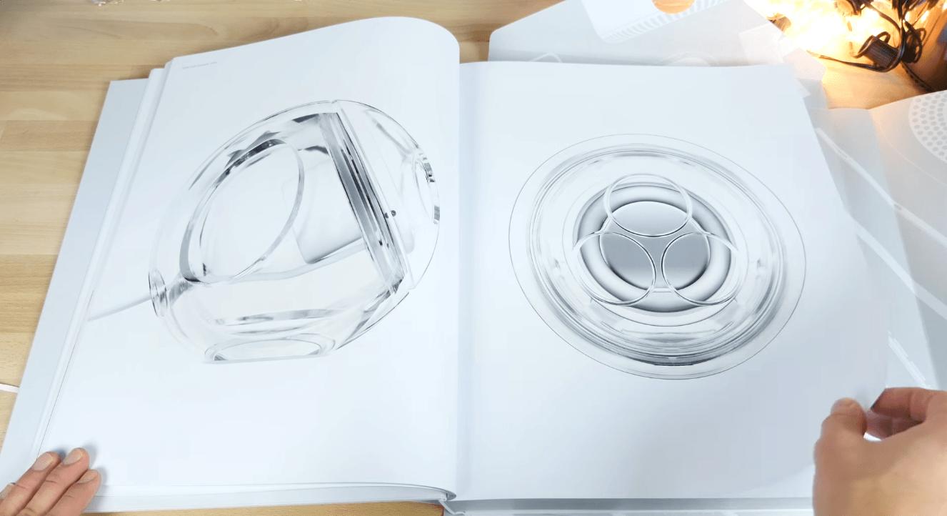 AppleDesignBook -4-5