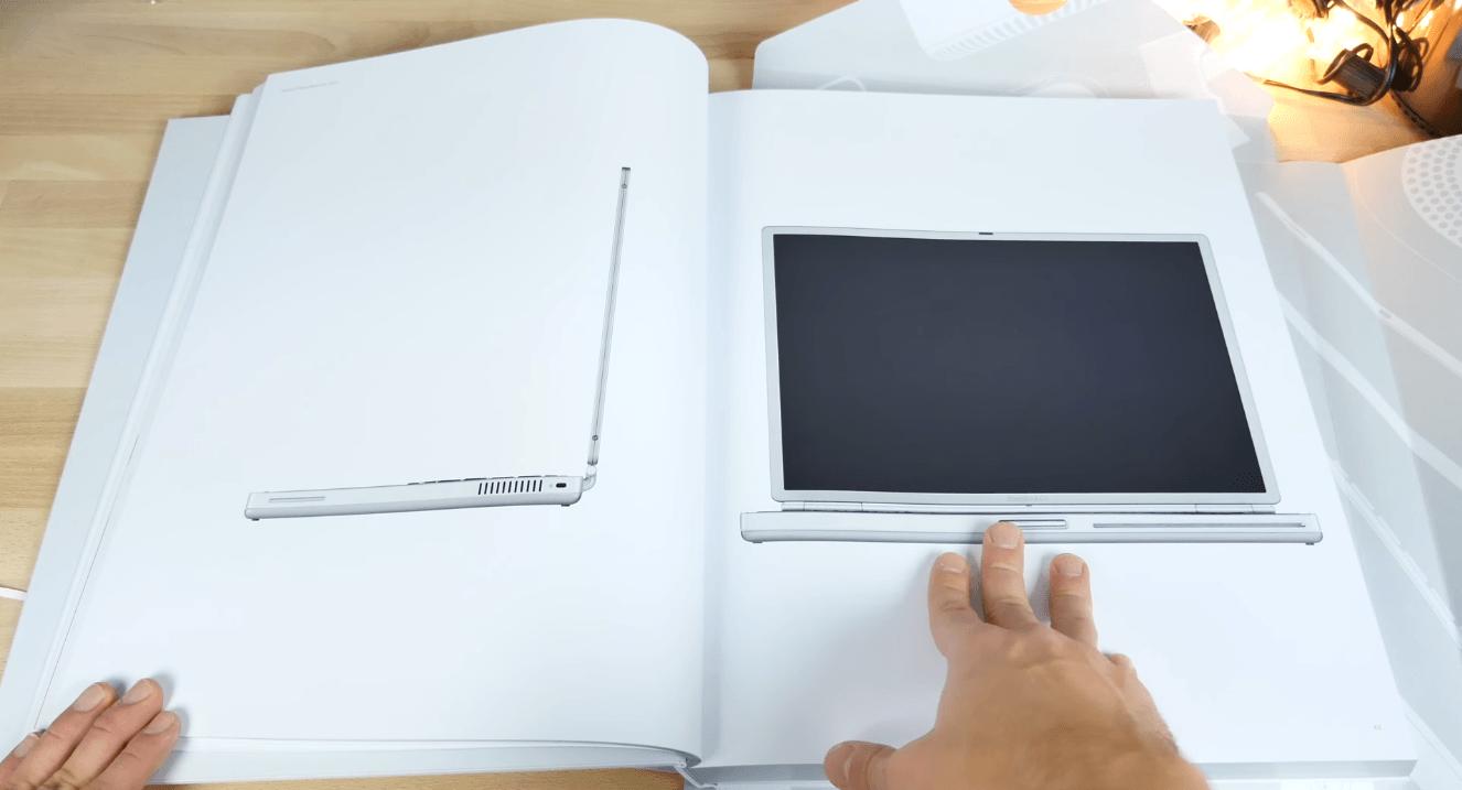 AppleDesignBook -4-6