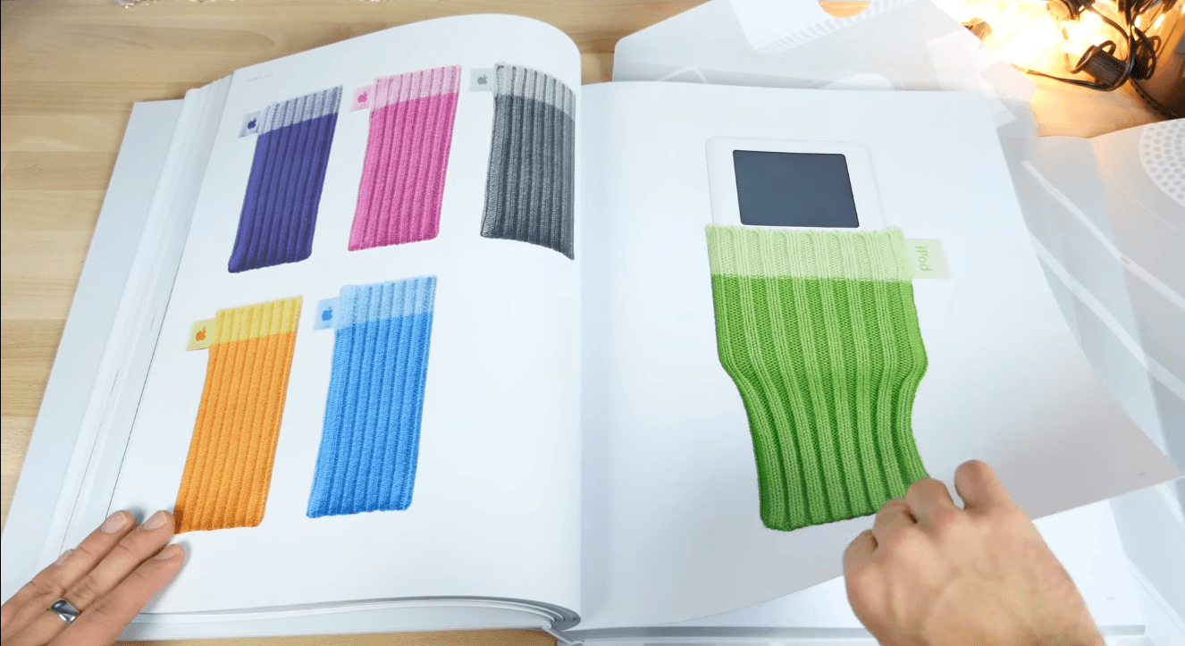 AppleDesignBook -4-7