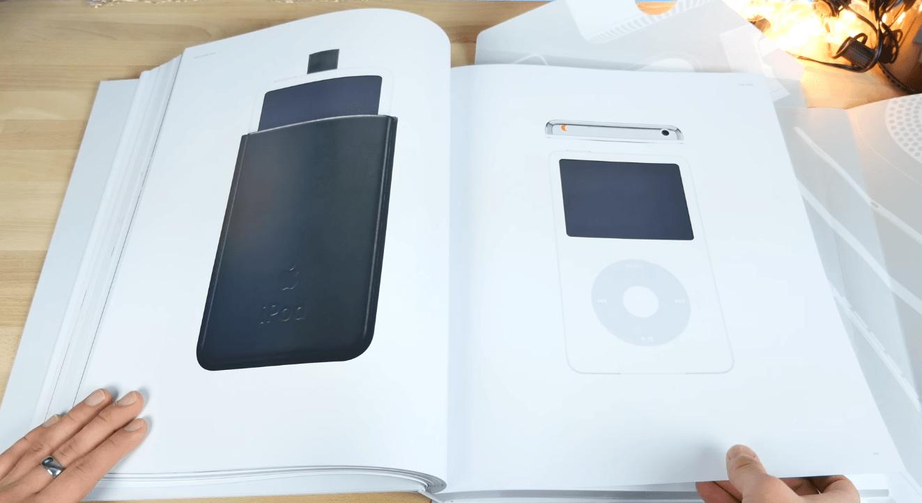 AppleDesignBook -4-8
