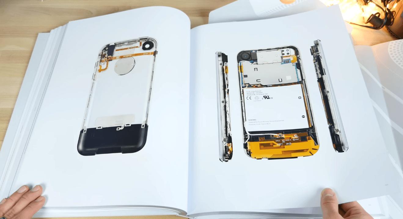 AppleDesignBook -4-9