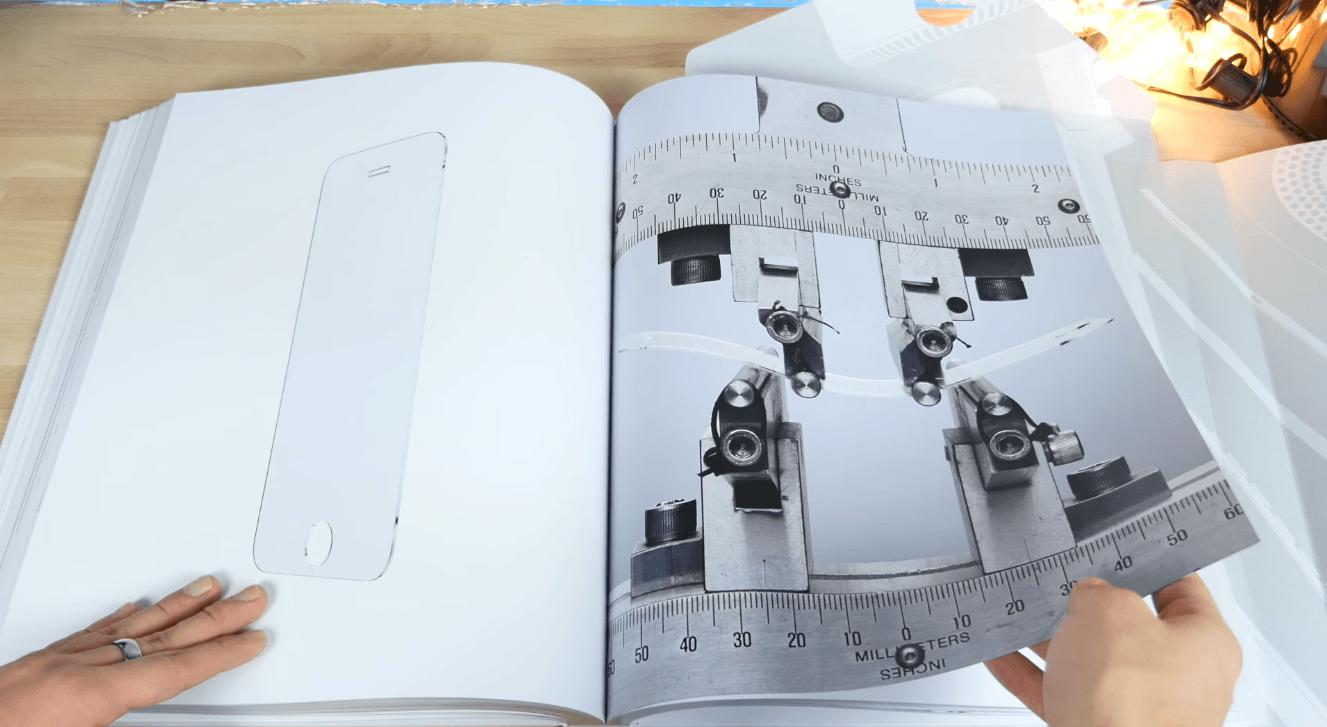 AppleDesignBook -5-2