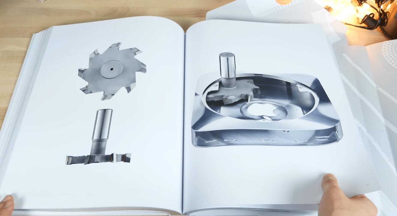 AppleDesignBook -5-3