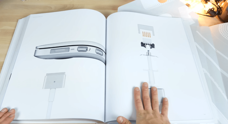 AppleDesignBook -5-4