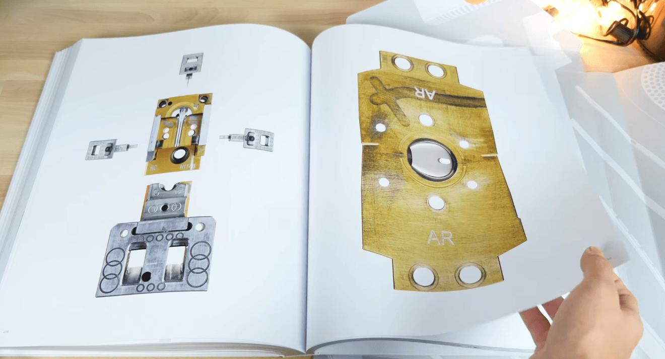 AppleDesignBook -5-5