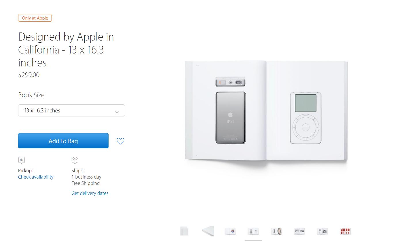 AppleDesignBook -6-1