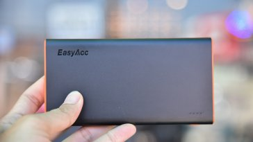 EasyAcc-10000CF-Banner-6