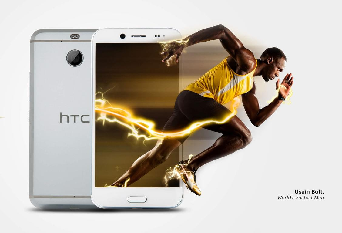 HTC-Bolt-Usain-Press-3